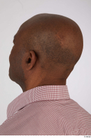 Photos of Jafaris Simon hair head 0003.jpg